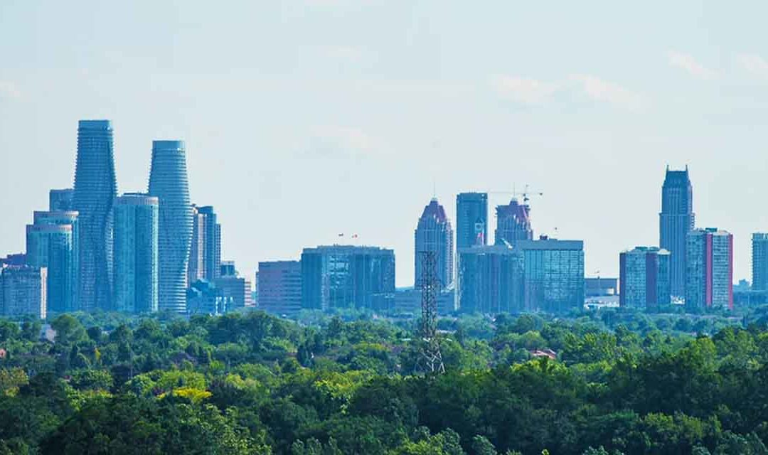 Personal Injury Lawyer in Mississauga